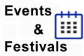 Melton Events and Festivals Directory